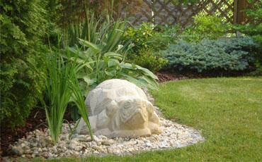 metamorfozy ogrodów