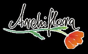 Archiflora